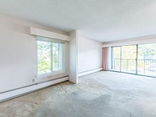 "Photo 17: 213 4111 FRANCIS Road in Richmond: Boyd Park Condo for sale in ""APPLE GREEN"" : MLS®# R2483616"