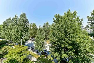 """Photo 18: 314 2478 WELCHER Avenue in Port Coquitlam: Central Pt Coquitlam Condo for sale in """"Harmony"""" : MLS®# R2400958"""