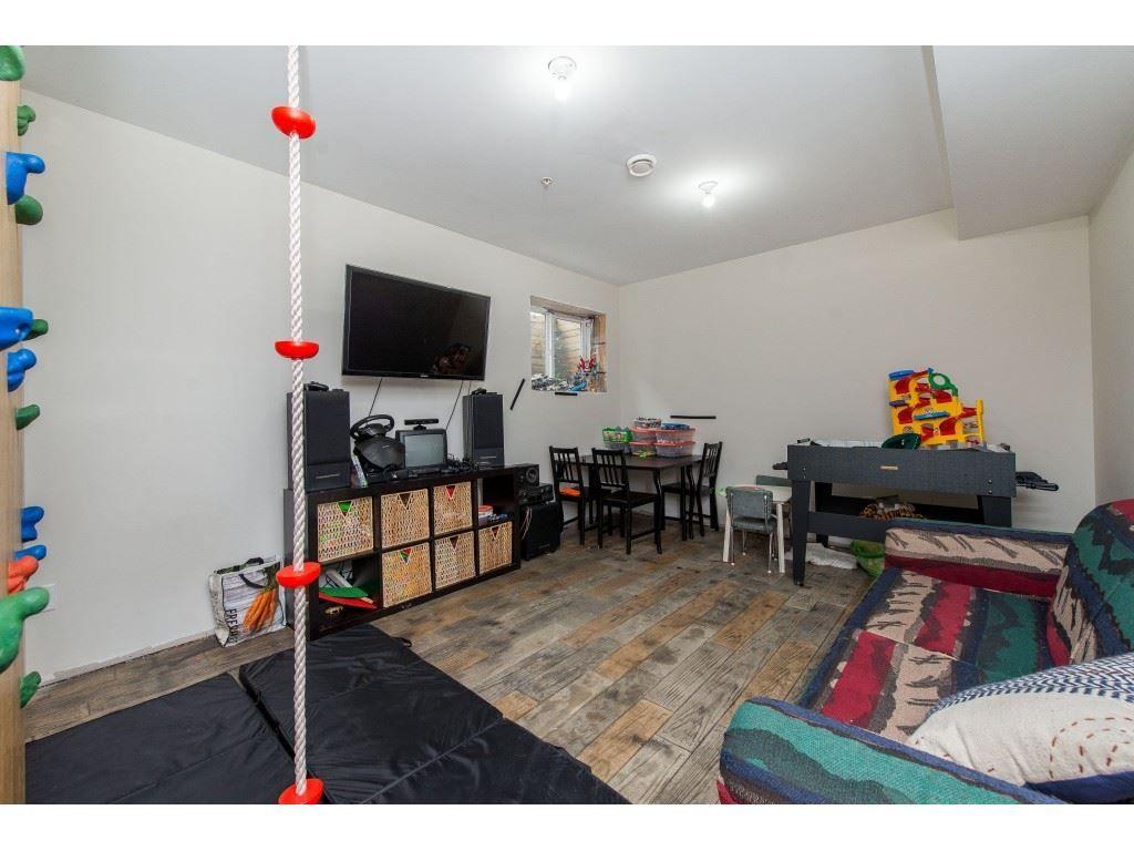 Photo 17: Photos: 50323 SIENNA Avenue in Chilliwack: Eastern Hillsides House for sale : MLS®# R2370269