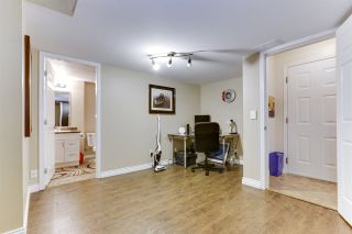 "Photo 21: 3 2951 PANORAMA Drive in Coquitlam: Westwood Plateau Townhouse for sale in ""Stonegate Estates"" : MLS®# R2539260"