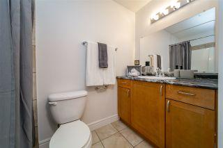 Photo 16: 22 15151 43 Street in Edmonton: Zone 02 House Half Duplex for sale : MLS®# E4239001