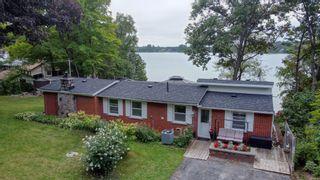 Photo 55: 90 Reddick Road in Cramahe: House for sale : MLS®# 40018998