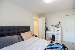 """Photo 14: 320 3163 RIVERWALK Avenue in Vancouver: South Marine Condo for sale in """"New Water"""" (Vancouver East)  : MLS®# R2584543"""
