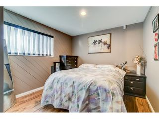 Photo 27: 15387 20A Avenue in Surrey: King George Corridor House for sale (South Surrey White Rock)  : MLS®# R2557247