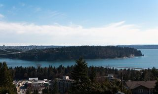 Photo 1: 853 Younette Drive in West Vancouver: Sentinel Hill House for sale : MLS®# R2001492