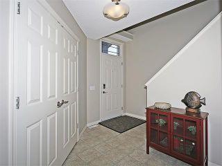 Photo 2: 222 TUSCANY RAVINE Close NW in Calgary: Tuscany House for sale : MLS®# C4046494