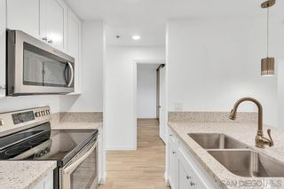 Photo 8: CITY HEIGHTS Condo for sale : 2 bedrooms : 4041 Oakcrest Drive #203 in San Diego