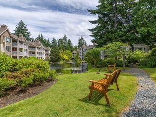 Photo 26: 108 5670 Edgewater Lane in Nanaimo: Na North Nanaimo Condo for sale : MLS®# 878821