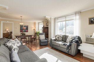 Photo 6: 105 4555 Varsity Lane NW in Calgary: Varsity Apartment for sale : MLS®# A1082735