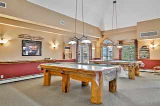 Photo 29: 114 155 Crossbow Place: Canmore Condo for sale : MLS®# E4261062