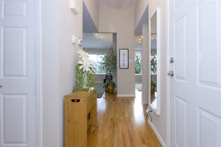 "Photo 4: 38 2068 WINFIELD Drive in Abbotsford: Abbotsford East Townhouse for sale in ""SUMMIT AT ROSEHILL"" : MLS®# R2232393"