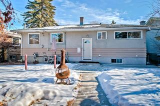 Photo 27: 105 Langton Drive SW in Calgary: North Glenmore Park Detached for sale : MLS®# A1066568