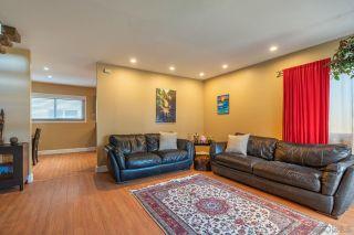 Photo 4: OCEAN BEACH Condo for sale : 2 bedrooms : 2640 Worden St #Unit 213 in San Diego