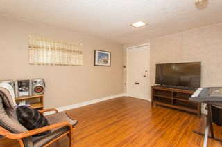 Photo 19: 409 MUNDY Street in Coquitlam: Central Coquitlam House for sale : MLS®# R2483740