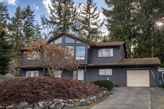 Photo 43: 6851 Philip Rd in : Na Upper Lantzville House for sale (Nanaimo)  : MLS®# 867106