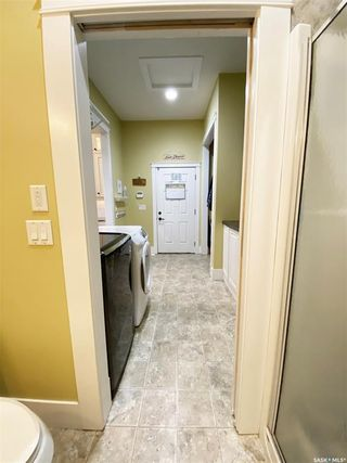 Photo 32: 110 Rudy Lane in Outlook: Residential for sale : MLS®# SK826987