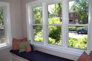 Photo 6: 549 Clifton Street in Winnipeg: Wolseley Residential for sale (5B)  : MLS®# 1818052