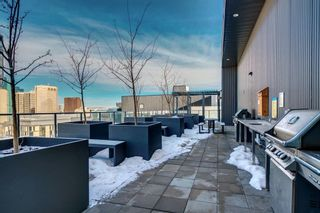 Photo 23: 303 450 8 Avenue SE in Calgary: Downtown East Village Apartment for sale : MLS®# A1076928