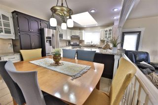 Photo 13: 158 WOLF RIDGE Place in Edmonton: Zone 22 House for sale : MLS®# E4234327