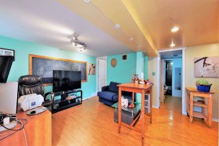 Photo 15: 1953 VENABLES Street in Vancouver: Hastings House for sale (Vancouver East)  : MLS®# R2601255