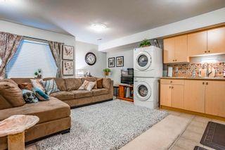 Photo 10: 7295 192 Street in Surrey: Clayton 1/2 Duplex for sale (Cloverdale)  : MLS®# R2624894