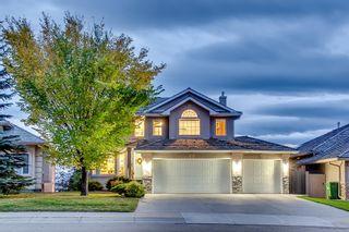 Main Photo: 269 Douglas Park Boulevard SE in Calgary: Douglasdale/Glen Detached for sale : MLS®# A1147694