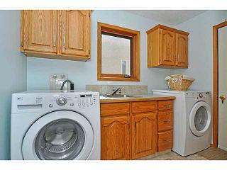 Photo 11: 2 CIMARRON Way: Okotoks Residential Detached Single Family for sale : MLS®# C3572581