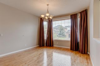 Photo 11: 250 Elmont Bay SW in Calgary: Springbank Hill Detached for sale : MLS®# A1119253