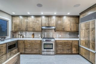 Photo 12: 18 Meadowlark Crescent SW in Calgary: Meadowlark Park Detached for sale : MLS®# A1113904
