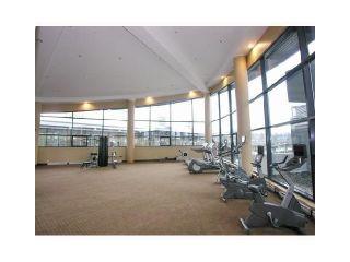 Photo 10: # 2201 2225 HOLDOM AV in Burnaby: Central BN Condo for sale ()  : MLS®# V975516
