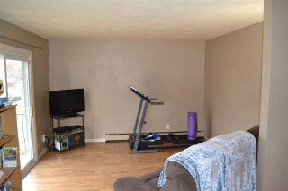 Photo 5: 202 15930 109 Avenue in Edmonton: Zone 21 Condo for sale : MLS®# E4220755