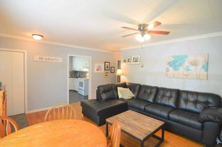 Photo 13: 18 Anne Street in Quinte West: House (Bungalow) for sale : MLS®# X5246040
