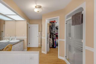 Photo 21: 800 Montigny Road, in West Kelowna: House for sale : MLS®# 10239470