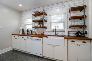 Photo 14: NORMAL HEIGHTS Property for sale: 4950-52 Hawley Blvd in San Diego