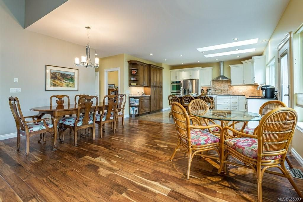 Photo 29: Photos: 1258 Potter Pl in : CV Comox (Town of) House for sale (Comox Valley)  : MLS®# 855993
