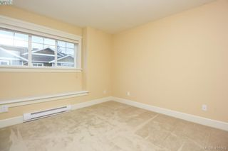 Photo 19: 17 1880 Laval Ave in VICTORIA: SE Gordon Head Row/Townhouse for sale (Saanich East)  : MLS®# 826384