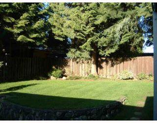 "Photo 8: 2796 WILLIAM Avenue in North_Vancouver: Lynn Valley House for sale in ""LYNN VALLEY"" (North Vancouver)  : MLS®# V758963"