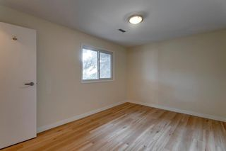 Photo 22: 11624 Oakfield Drive SW in Calgary: Cedarbrae Row/Townhouse for sale : MLS®# A1104989