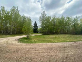 Photo 12: 124, 53510 HWY 43: Rural Lac Ste. Anne County House for sale : MLS®# E4248793