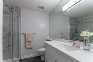 """Photo 15: 99 678 CITADEL Drive in Port Coquitlam: Citadel PQ Townhouse for sale in """"Citadel Pointe"""" : MLS®# R2399817"""
