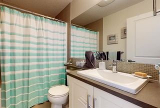 Photo 28: 61 Sherwood Row NW in Calgary: Sherwood Row/Townhouse for sale : MLS®# A1100882