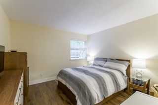"""Photo 10: 214A 301 MAUDE Road in Port Moody: North Shore Pt Moody Condo for sale in """"Heritage Grand"""" : MLS®# R2466859"""