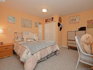 Photo 11: 5450 Alderley Rd in VICTORIA: SE Cordova Bay House for sale (Saanich East)  : MLS®# 773792