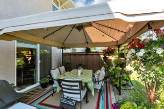 """Photo 29: 171 15501 89A Avenue in Surrey: Fleetwood Tynehead Townhouse for sale in """"AVONDALE"""" : MLS®# R2597130"""