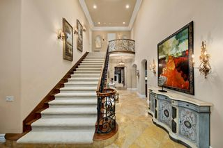 Photo 18: CARMEL VALLEY House for sale : 6 bedrooms : 5570 Meadows Del Mar in San Diego