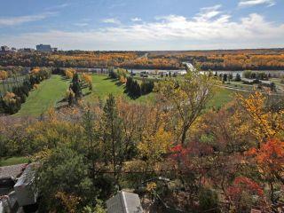 Photo 3: Oliver in Edmonton: Zone 12 Condo for sale : MLS®# E4009737