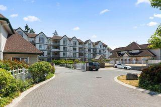 Photo 19: 312 10082 132 Street in Surrey: Whalley Condo for sale (North Surrey)  : MLS®# R2602707