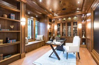 Photo 8: 7112 WILTSHIRE STREET in Vancouver: South Granville House for sale (Vancouver West)  : MLS®# R2024858