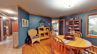 Photo 13: 235048 817 Highway: Strathmore Detached for sale : MLS®# A1139375