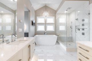 Photo 21: 2779 WHEATON Drive in Edmonton: Zone 56 House for sale : MLS®# E4263353